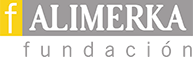 Fundación Alimerka Logo